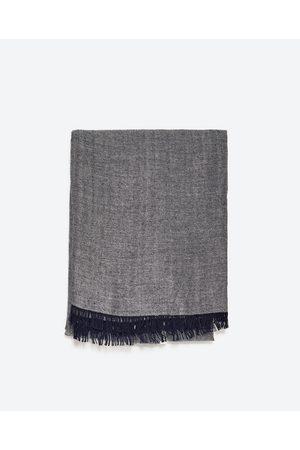 Uomo Zara Disponibile in altri colori