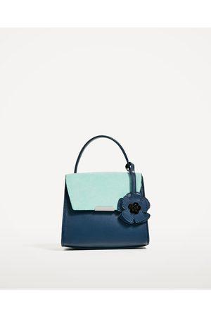 Zara MINI CITY GANCIO - Disponibile in altri colori