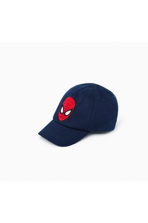 Neonati Cappello - Zara CAPPELLO SPIDERMAN