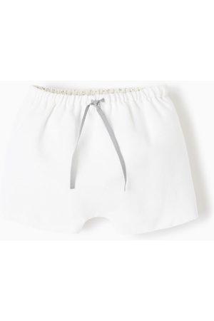 Pantaloncini - Zara BERMUDA LACCIO