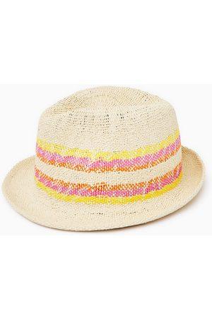 Conveniente  Zara Bambini Cappelli Acquista abbigliamento  5c762049e8ed