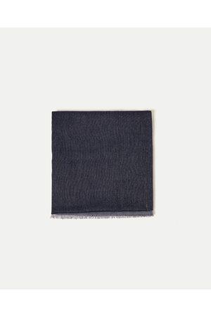 Uomo Zara FOULARD A RIGHE - Disponibile in altri colori