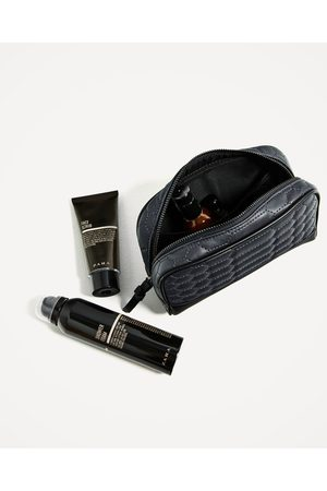 Uomo Borse - Zara NÉCESSAIRE IMBOTTITO - Disponibile in altri colori