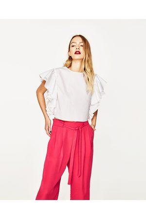 8ef4b83f55b9 Rose Pantaloni culotte Donne, compara i prezzi e acqusita online