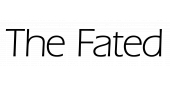 The Fated