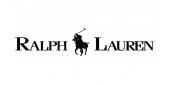 Polo Ralph