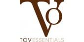TOV Essentials