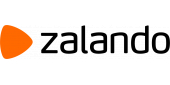 Zalando Collection