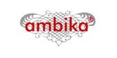 Ambika
