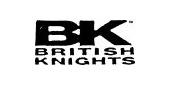 British Knights