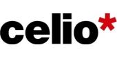 Celio