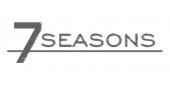7 Seasons