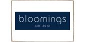 bloomings