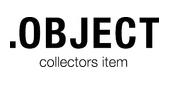 Object collectors item