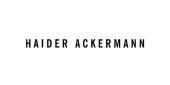 Haider Ackermann