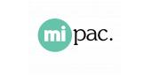 Mi-Pac