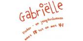 Gabriele